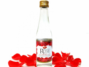 Woda Różana Dabur Rose Water 250ml